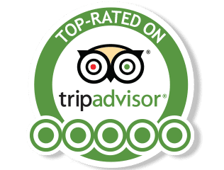 top-rated-trip-advisor